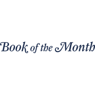 Book of the Month promo codes
