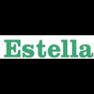 Estella promo codes