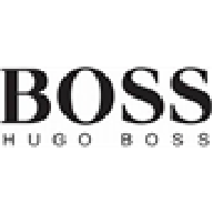 Hugo Boss promo codes