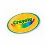 Crayola.com promo codes