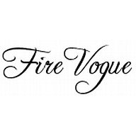 Firevogue promo codes