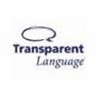 Transparent Language promo codes