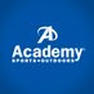Academy Sports   Outdoors promo codes