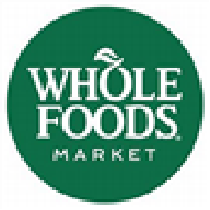 Whole Foods Market promo codes