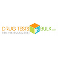 Drugtestsinbulk promo codes