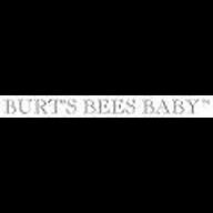 Burts Bees Baby coupon codes
