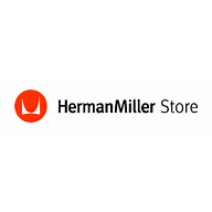 Herman Miller promo codes