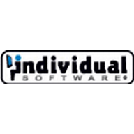 Individual Software promo codes