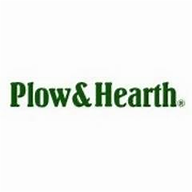 Plow and Hearth promo codes