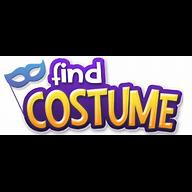 Find Costume promo codes
