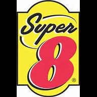 Super 8 promo codes