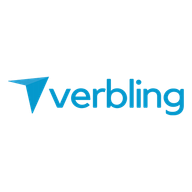 Verbling promo codes