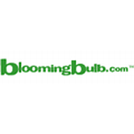Blooming Bulb promo codes