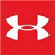Under Armour promo codes