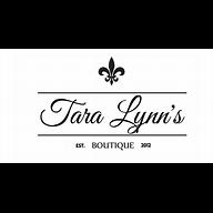 tara lynn's promo codes