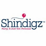 Shindigz promo codes