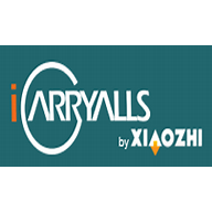 icarryalls promo codes