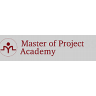 Master of Project Academy promo codes
