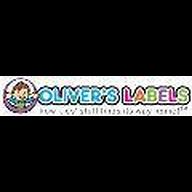 Oliver's Labels promo codes