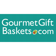 Gourmet Gift Baskets promo code