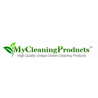 My Cleaning Products promo codes