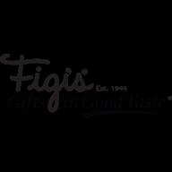 Figis_logo