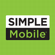 Simple Mobile promo codes