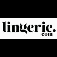 Lingerie.com_logo