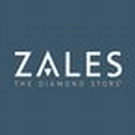 Zales coupon code