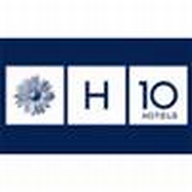 H10 Hotels coupon codes