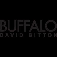 Buffalo promo codes