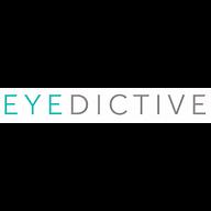 Eyedictive promo codes