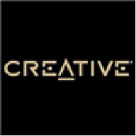 Creative promo codes