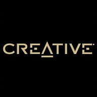 us.creative.com promo codes