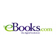 eBooks.com promo codes