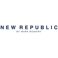 New Republic promo codes