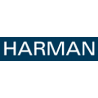 Harman Audio promo codes