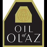 Olay promo codes