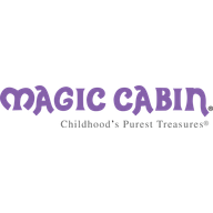 Magic Cabin promo codes