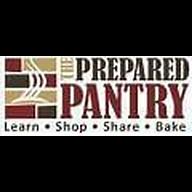 The Prepared Pantry_logo