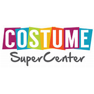 Costume SuperCenter promo codes