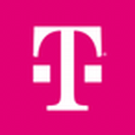 T-Mobile Tuesdays promo codes