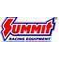 Summit Racing promo codes