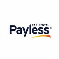 Payless Car Rental promo codes