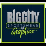 Big City Sportswear promo codes