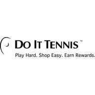 Do It Tennis promo codes