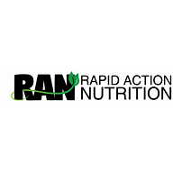 Rapid Action Nutrition promo codes