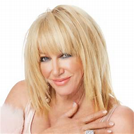 SuzanneSomers.com promo codes