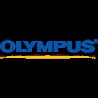 Olympus promo codes