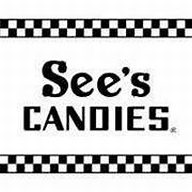 See's Candies promo codes